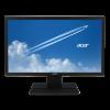 Acer V206