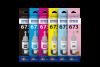 Tinta Epson T673