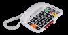 Teléfono TEL-240